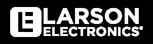 Larsoni elektroonika