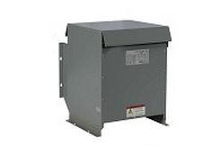 Transformadores industriales 100-112.5 KVA