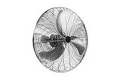 MIPs C1D1 and C1D2 exhaust and ventilation fans
