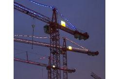 Larson Electronics Crane Lights