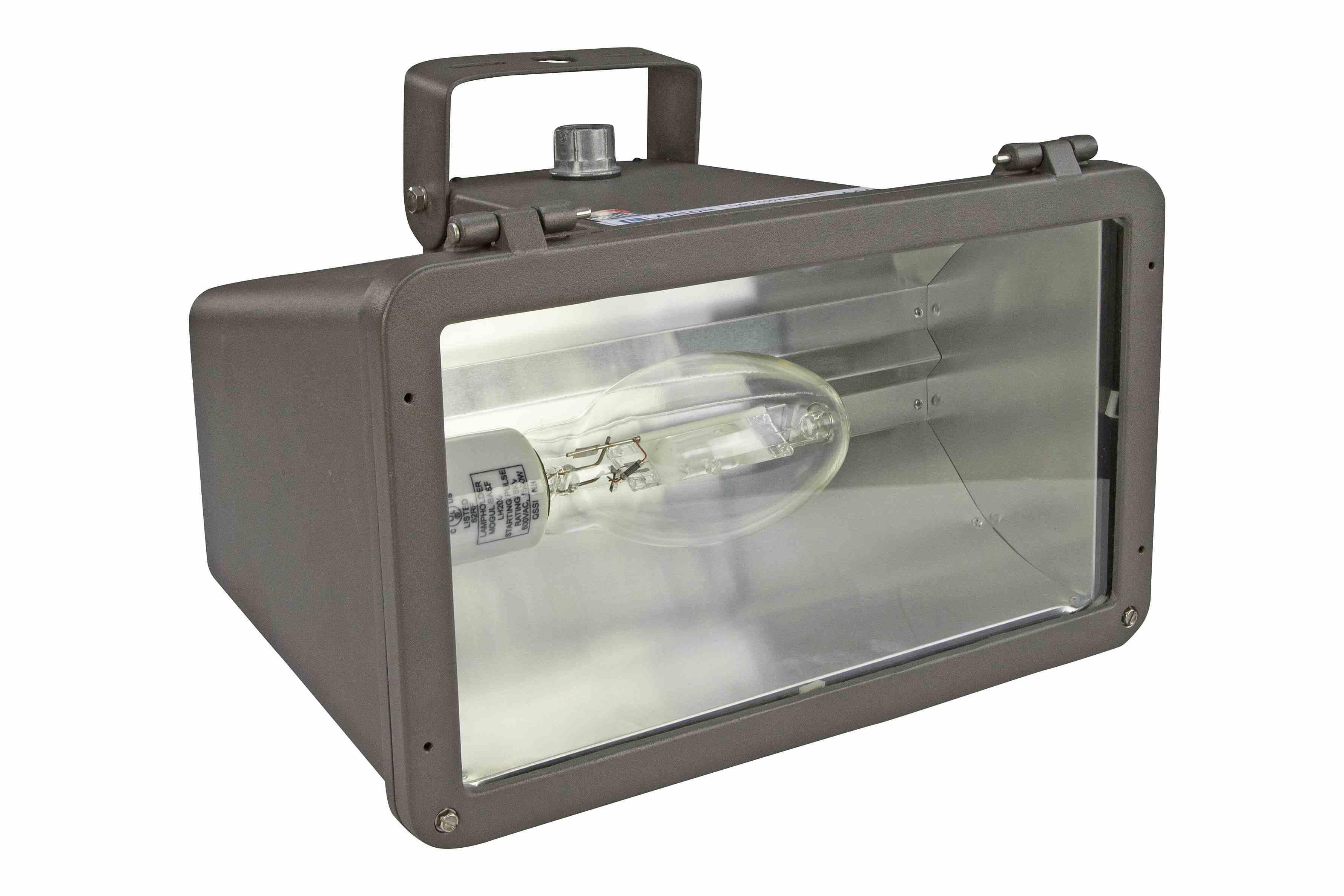400W金屬鹵化物通用區域使用燈具