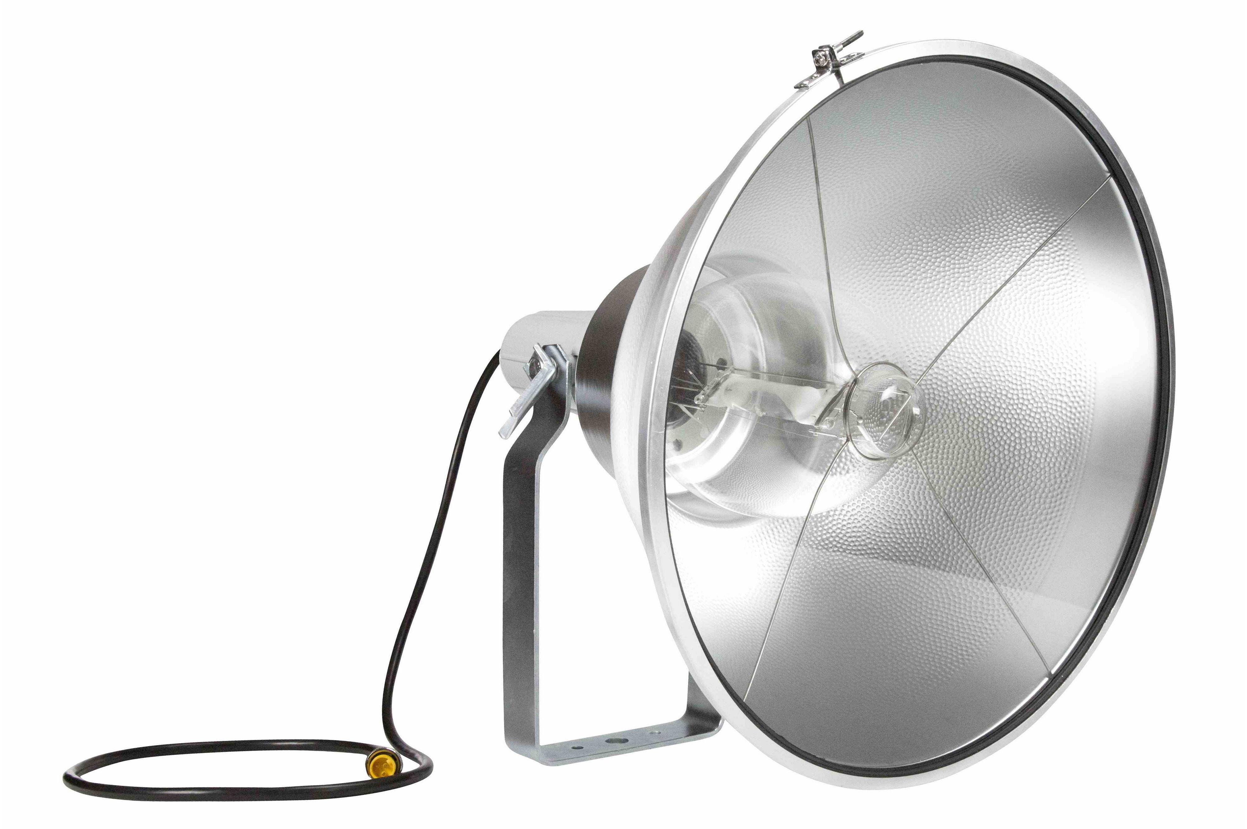 1000 Watt Metal Halide Led Replacement replacement 1000 watt metal halide light head - no ballast