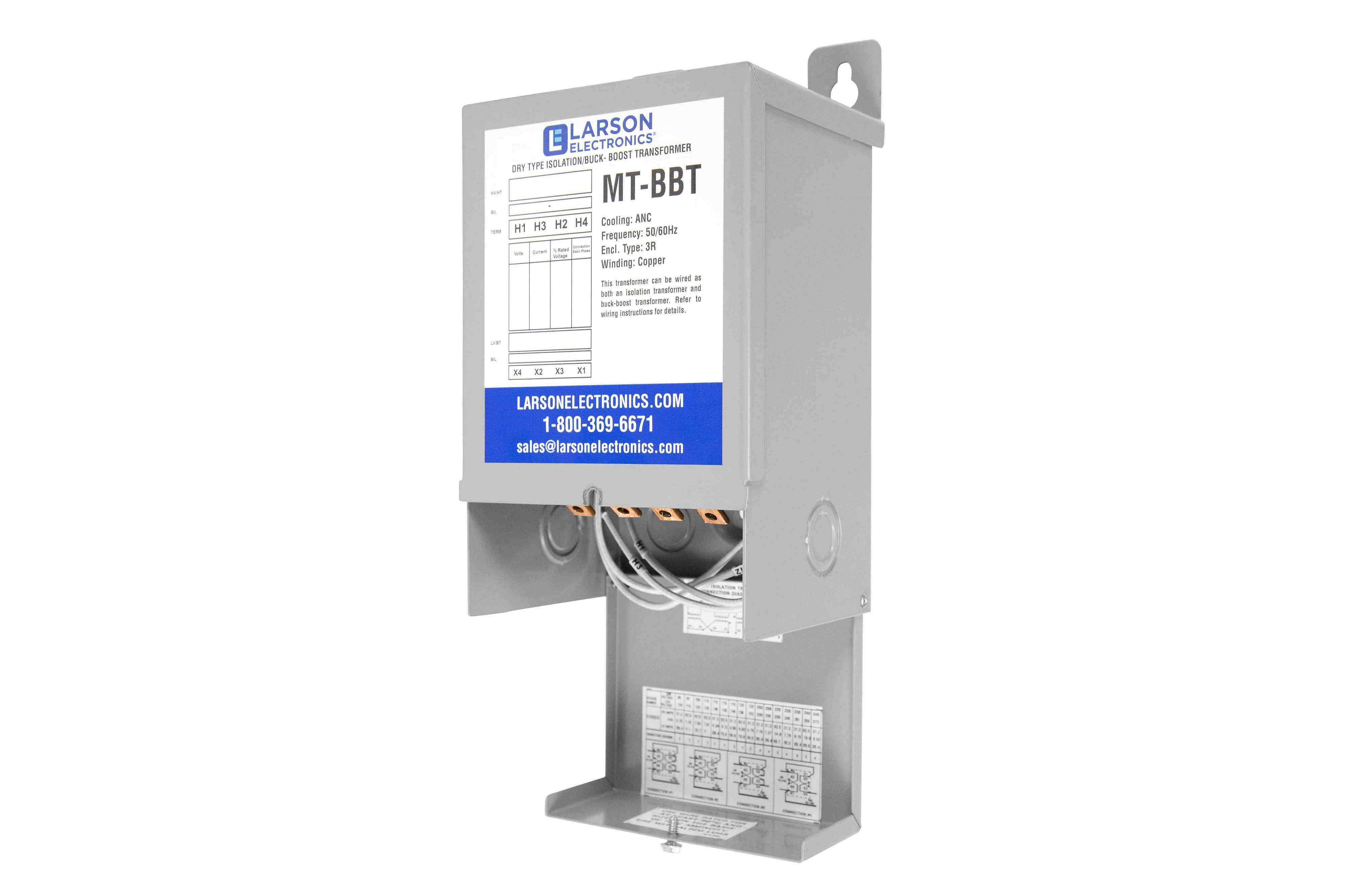 3 Phase Buck Boost Transformer 240v Primary 208v Secondary Wire Or Four Single 240 Volt 60 Hz A 208 Hi Res Image