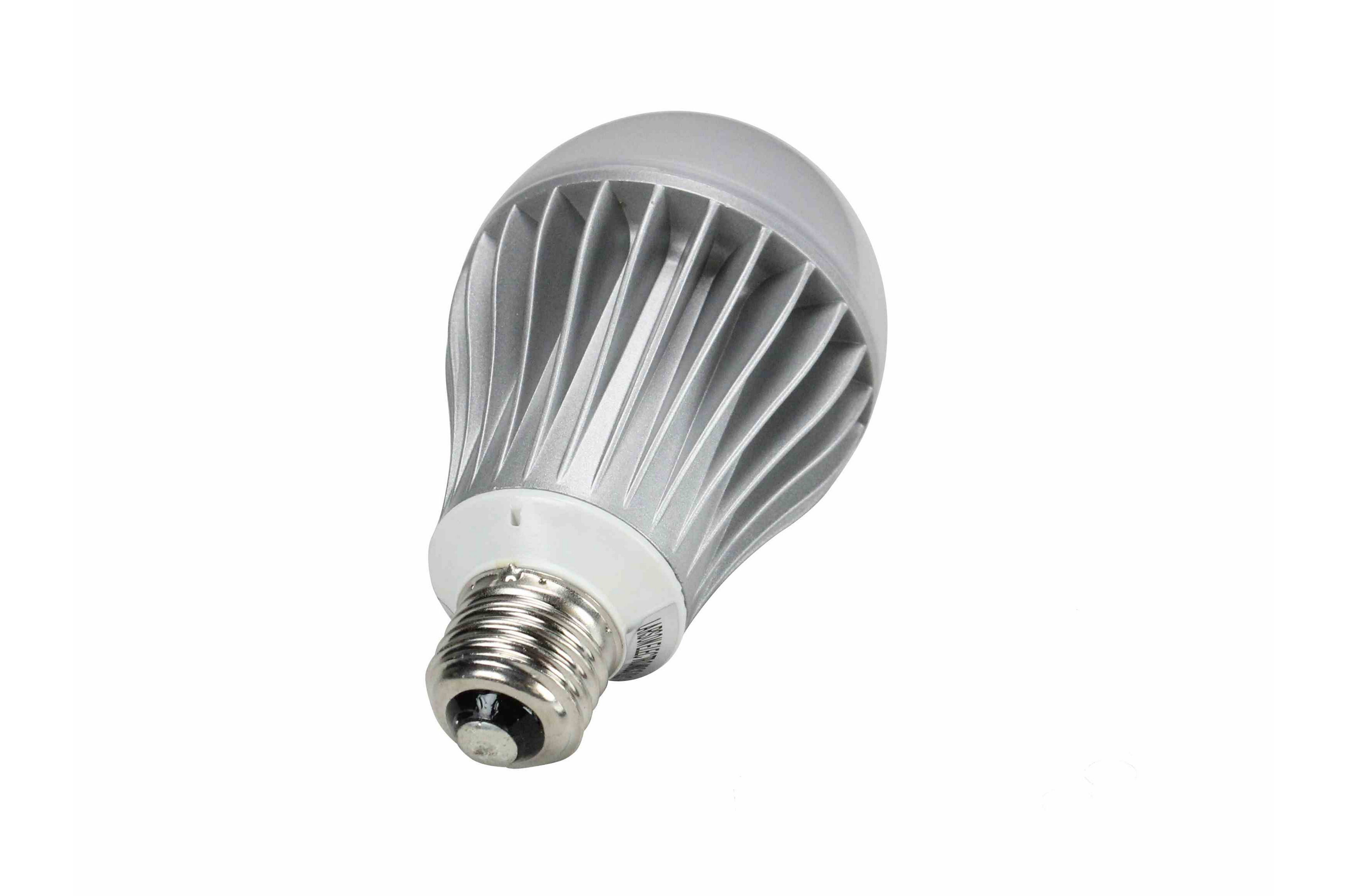 Rgb Led Lamp : Clearance diode dynamics multicolor fog drl led bulb kit hid