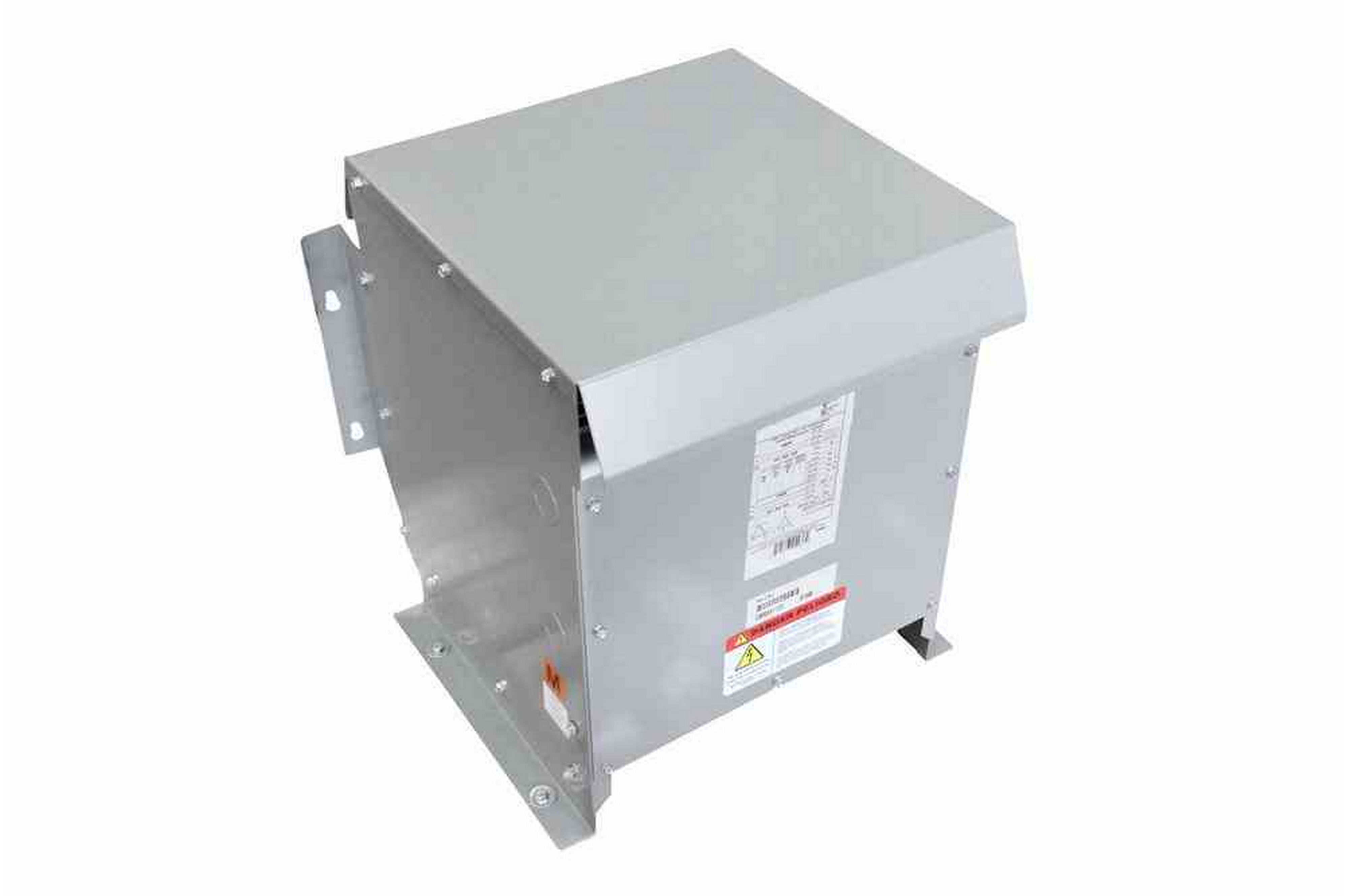 30 kva isolation transformer 208v delta primary voltage. Black Bedroom Furniture Sets. Home Design Ideas