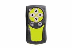 GL-3006-F-M
