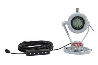 EPL-PM-1X30LED-120X12I-100