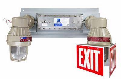 EXP-EMG-EXT-12W-2L
