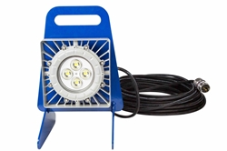 EPL-BS-70LED-LV-100