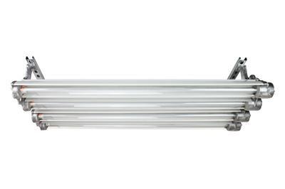EPL-48-4L-LED-G2