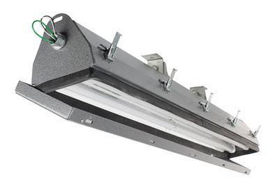 HAL-48-2L-LED-BMSW-G2