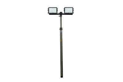 PLM-18-2X150W-LED