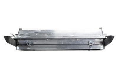 HAL-24-2L-LED-FLGM