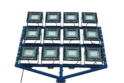 LM-30-3S-EPLC2-12X150RT-RB