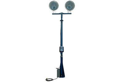 LM-16-FM-2X1500W-EW