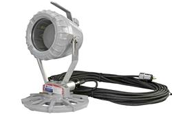 EPL-PM-1X300-100