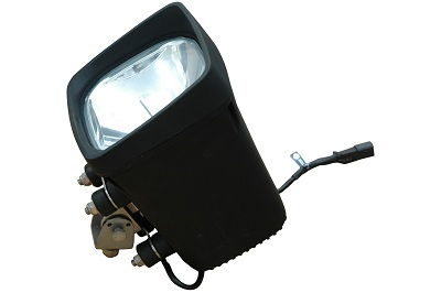 HID-6600-F