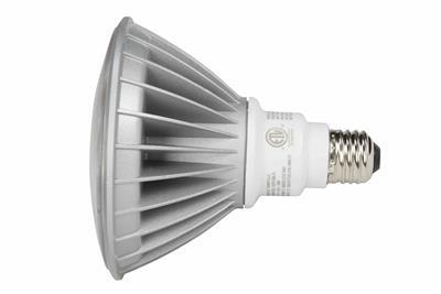 LED30W-PAR38-277V