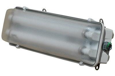HALP-24-2L-BX