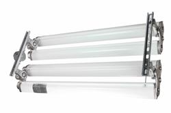 EPL-EMG-48-4L-LED
