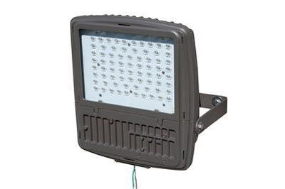 Wall Pack LED Light