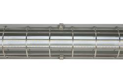 EPL-LP-24-LED
