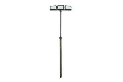 PLM-18-3X150W-LED