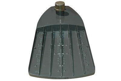 RWL-LED-40