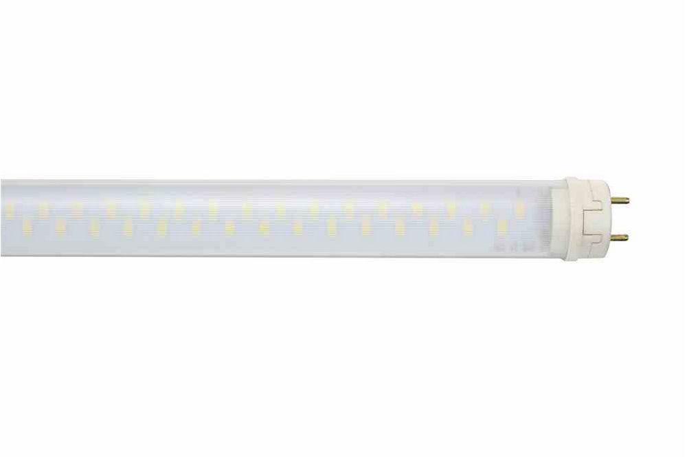 7 watt led bulb 2 foot t8 lamp 840 lumens. Black Bedroom Furniture Sets. Home Design Ideas