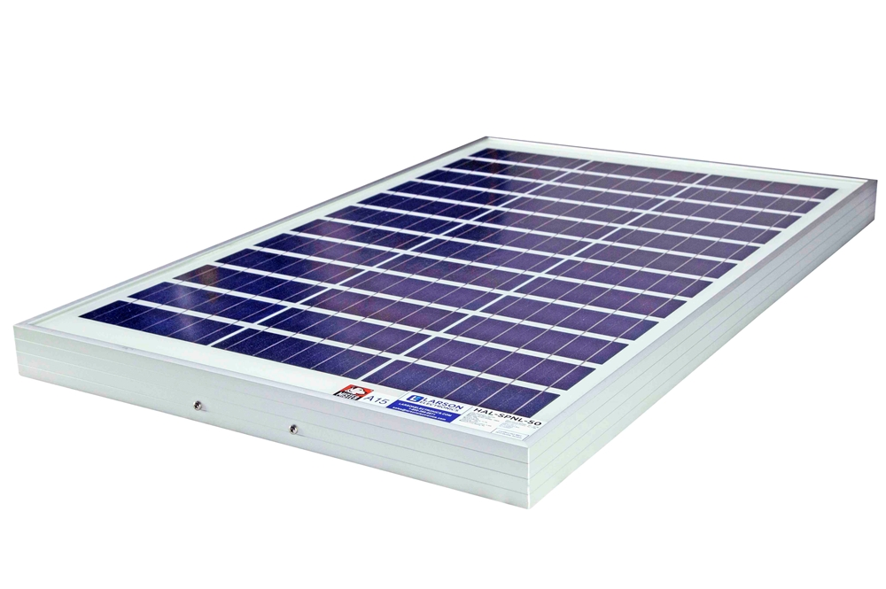 Explosion Proof Fuse Box : W explosion proof solar panel class i div v