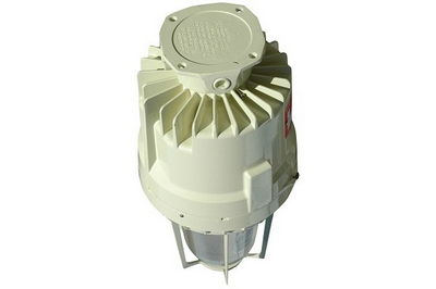 EPL-HB-400W-MH