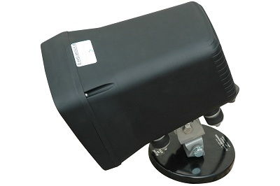 D-HID-6600-F-M