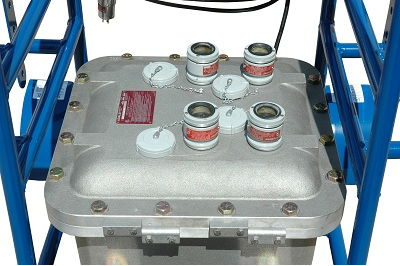 EPL-RPS-140A