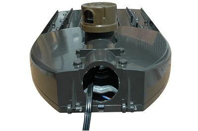 RWL-LED-30