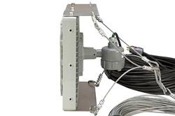 EPL-HB-150LED-RT-100-1523-SCAB