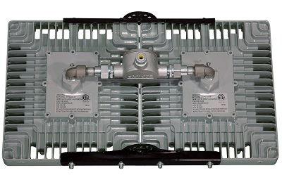 GAU-HB-2X160LED