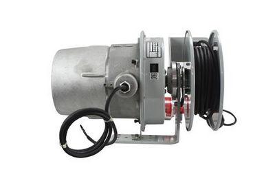 EHL-LED-7W-50-HR