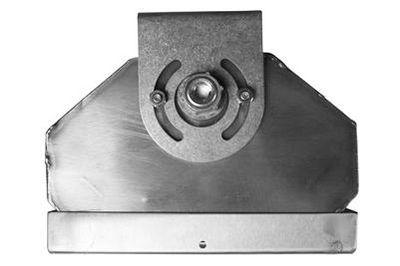 HALSS-48-2L-LED