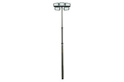PLM-18-5X150W-LED