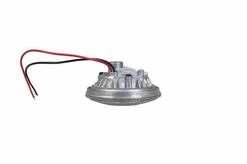 LED Cab Light Upgrade Kit for John Deere 4230 Tractors - (4) LED18W-PAR36 John Deere Wiring Harness on john deere 4230 cab parts, john deere 4230 battery cables, john deere 4230 alternator wiring, john deere 4230 injection pump, john deere 4230 starter solenoid,