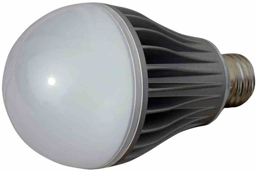 Directional Led Light Bulb Replacement For Standard E26