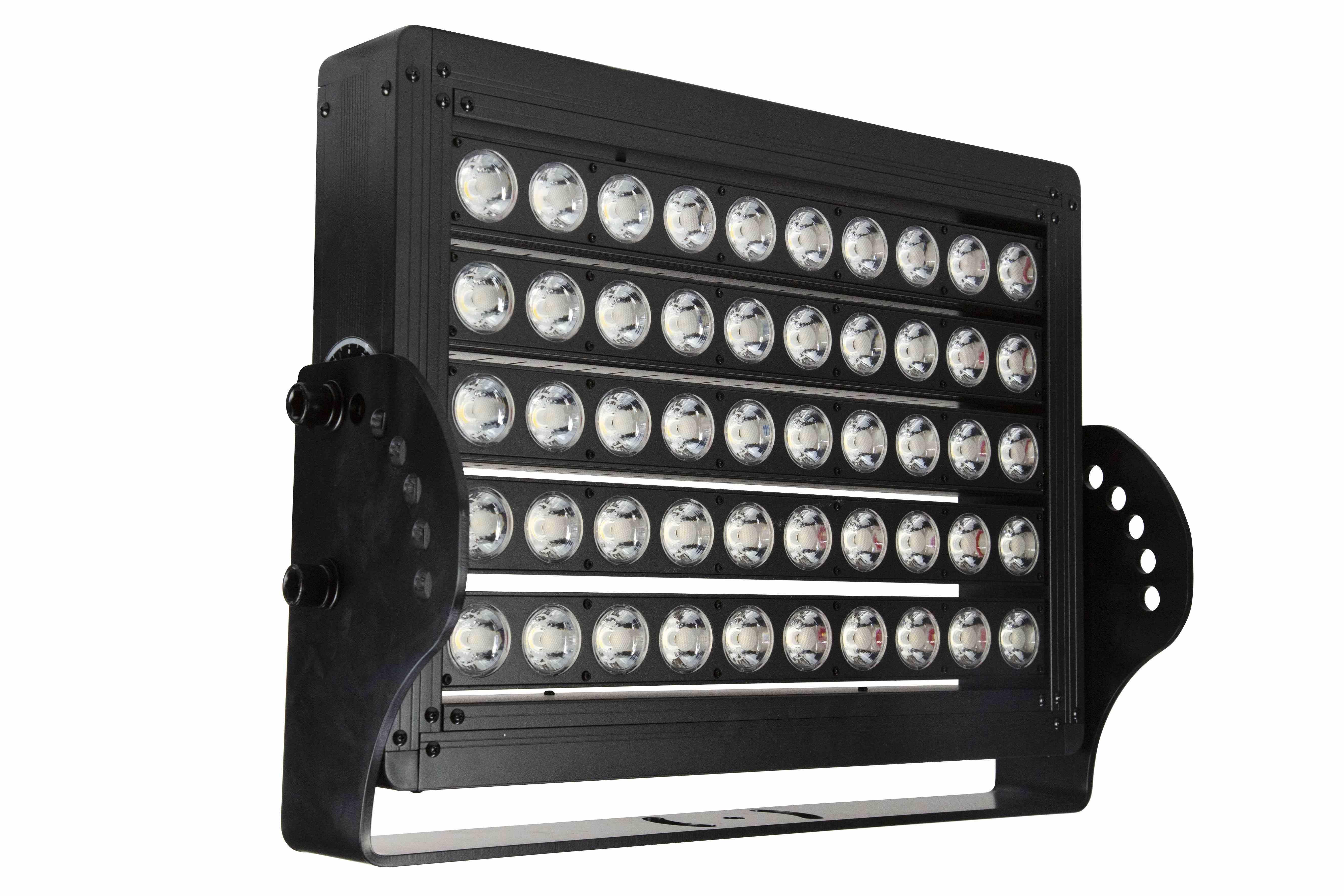 480 watt high bay led light 60000 lumens 480v ac stainless gau hb 400w led ss 480v hi res image 01 arubaitofo Gallery