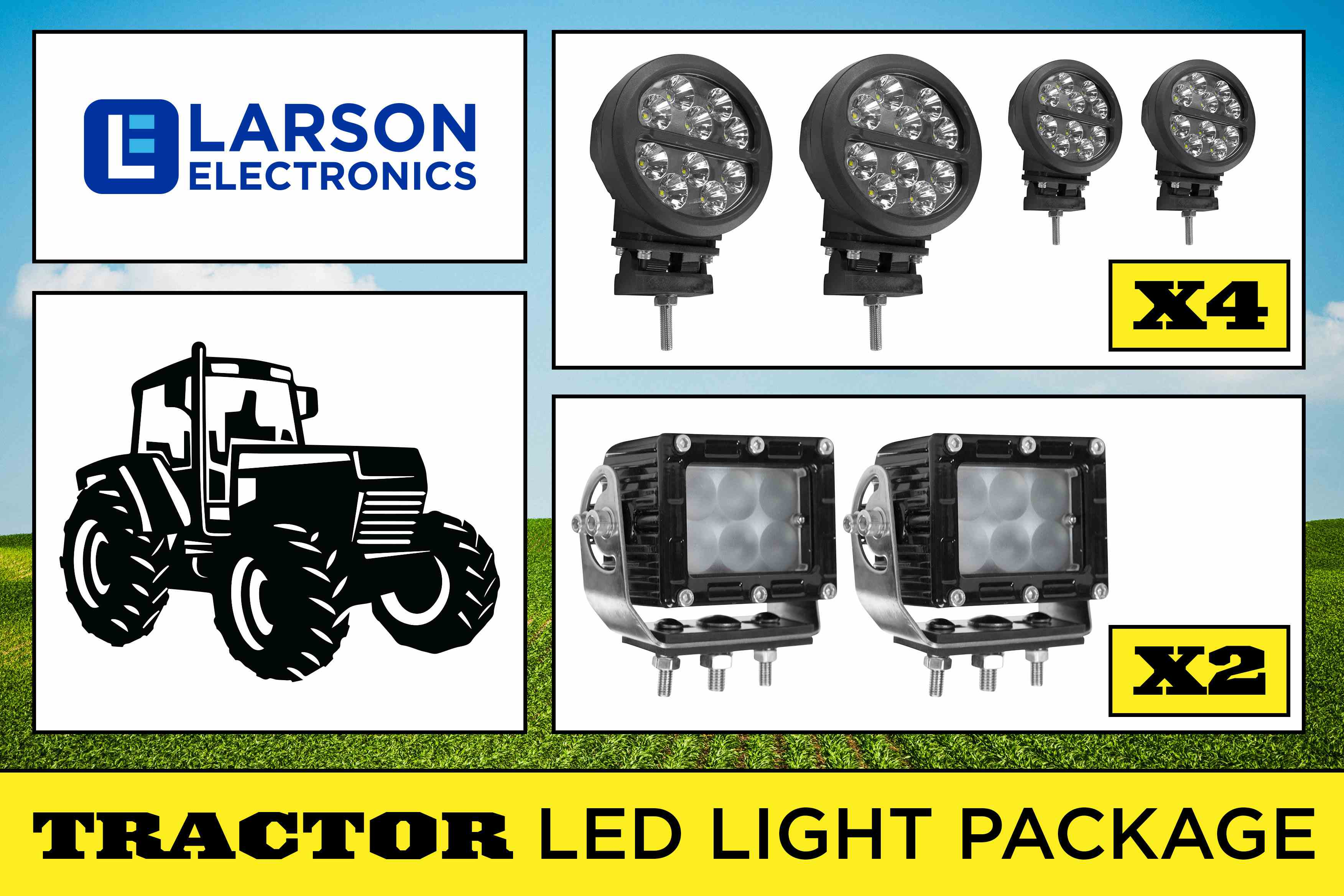 led light bar wiring with P 146312 Led Cab Light Upgrade Kit For John Deere 7230 Tractors 4 Ledlb 10r Cpr 2 Ledeq 3x2 Cpr on Dually Led Tailgate Lights 130513 moreover Light Wallpaper wallpaper Pc Flower Wallpaper Poseidon Wallpaper Wallpapers For 6 moreover Installing Electrical 21 Things You Need as well 1031 Hella besides Jeep Tj Light Bar.