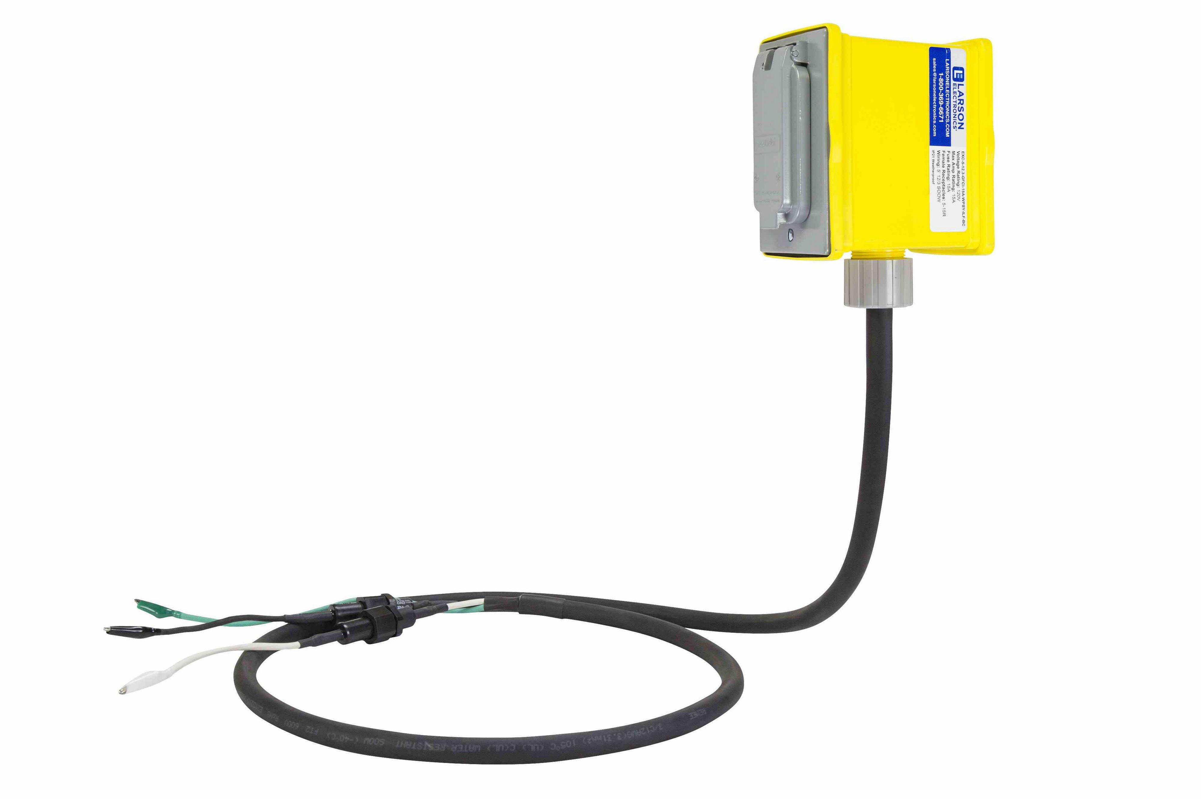 Erfreut 14 3 Wire Amp Rating Fotos - Der Schaltplan - triangre.info