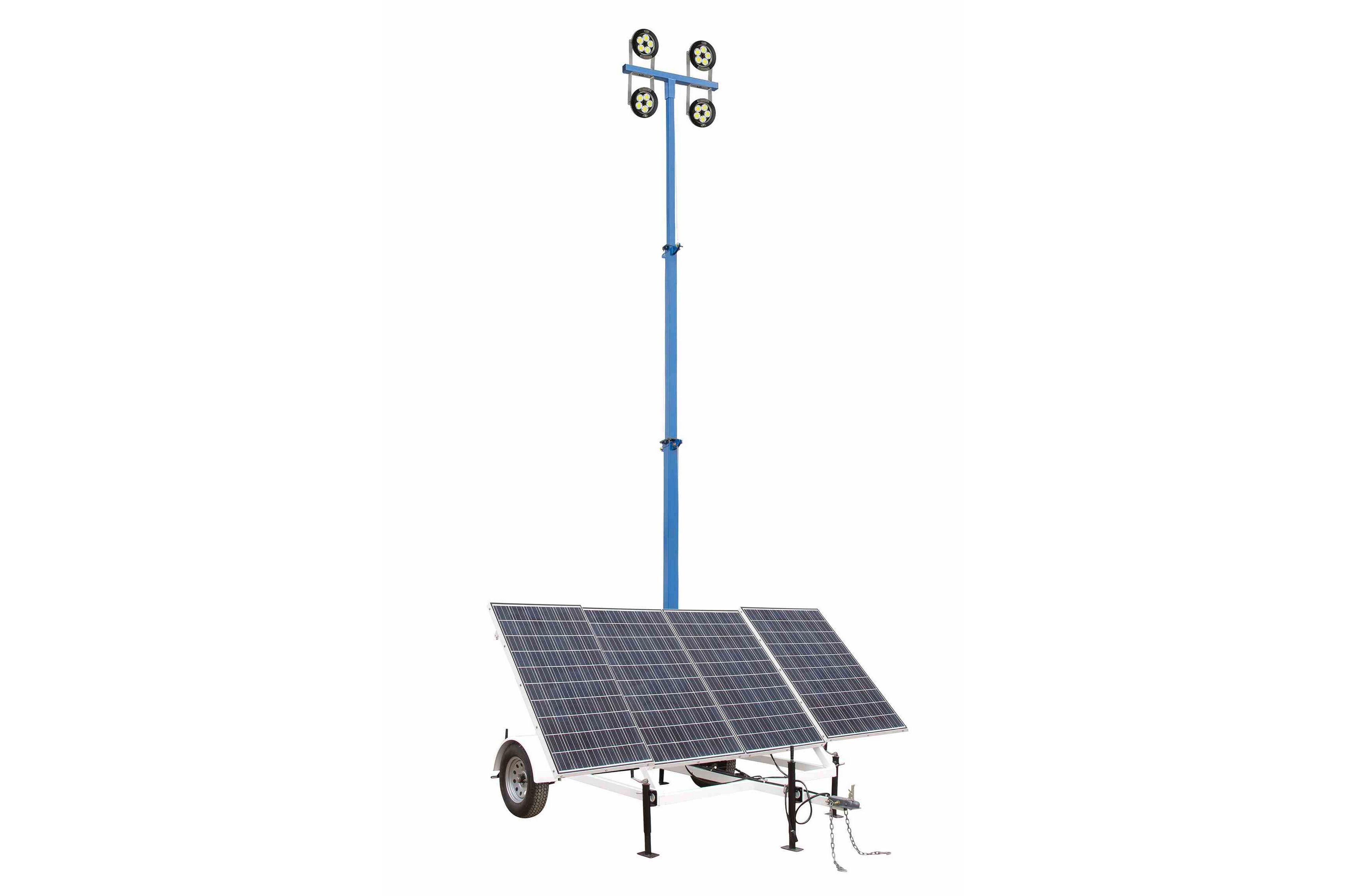 147761 Top Result 50 Inspirational Portable solar Panels Image 2018 Hdj5