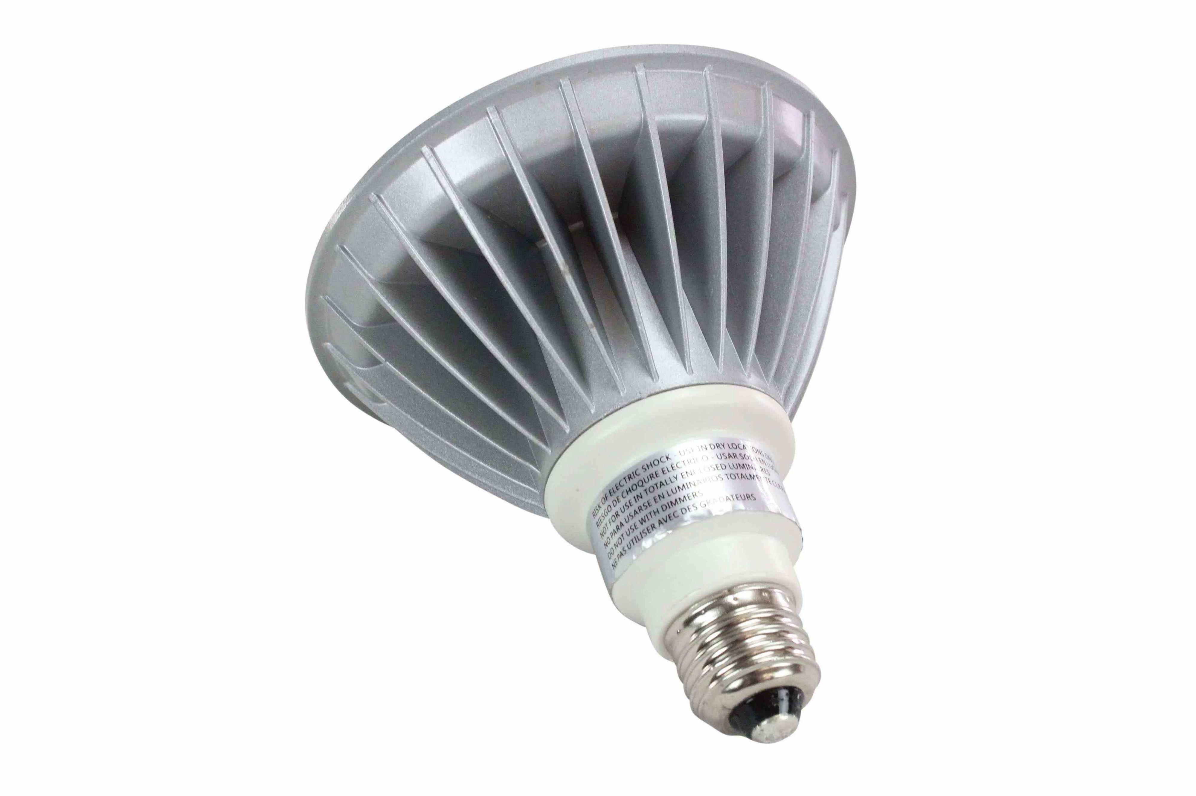 Inspirational Led Can Light Bulbs