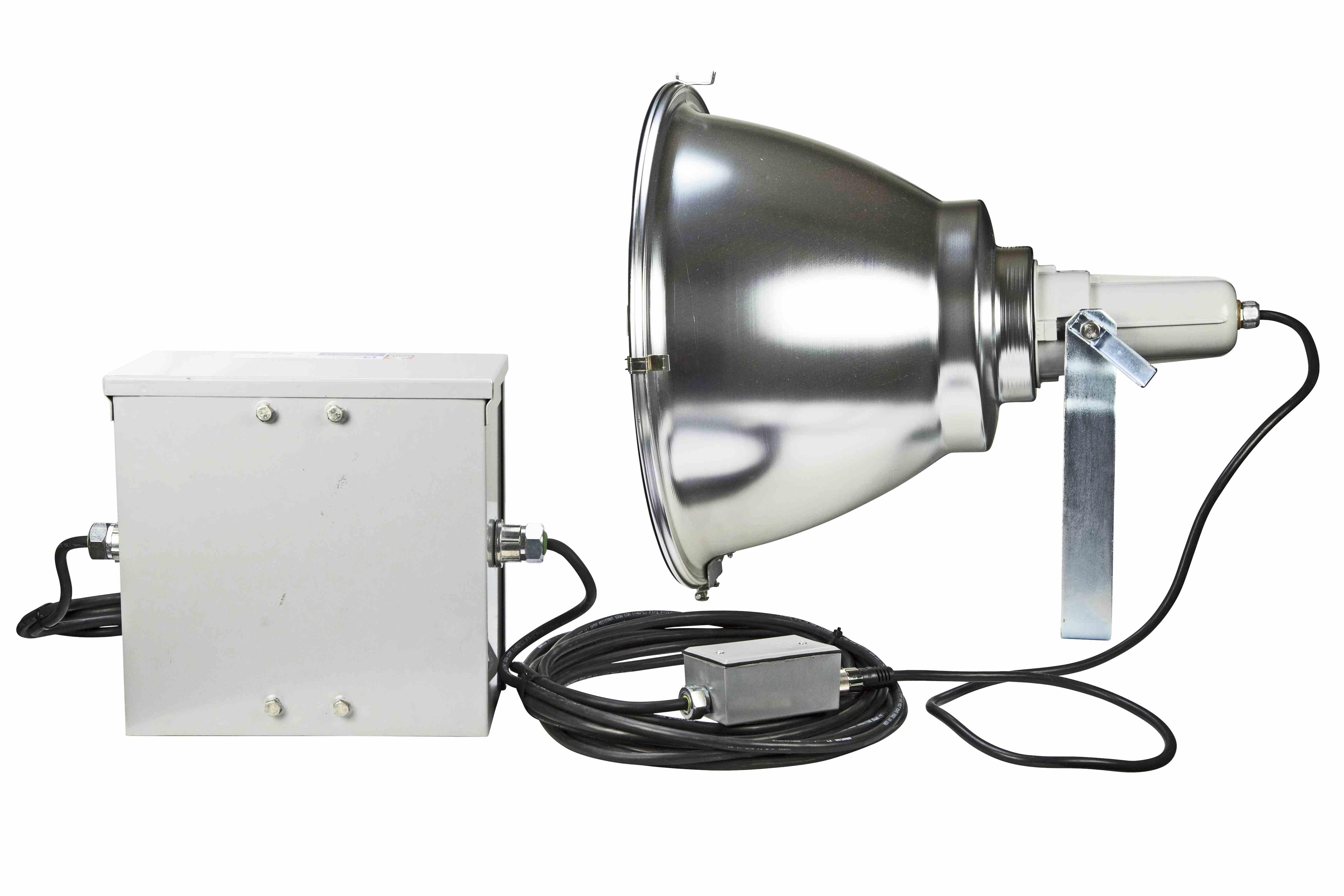1000 watt metal halide ballast wiring diagram metal halide light fixture ballast light fixtures  metal halide light fixture ballast