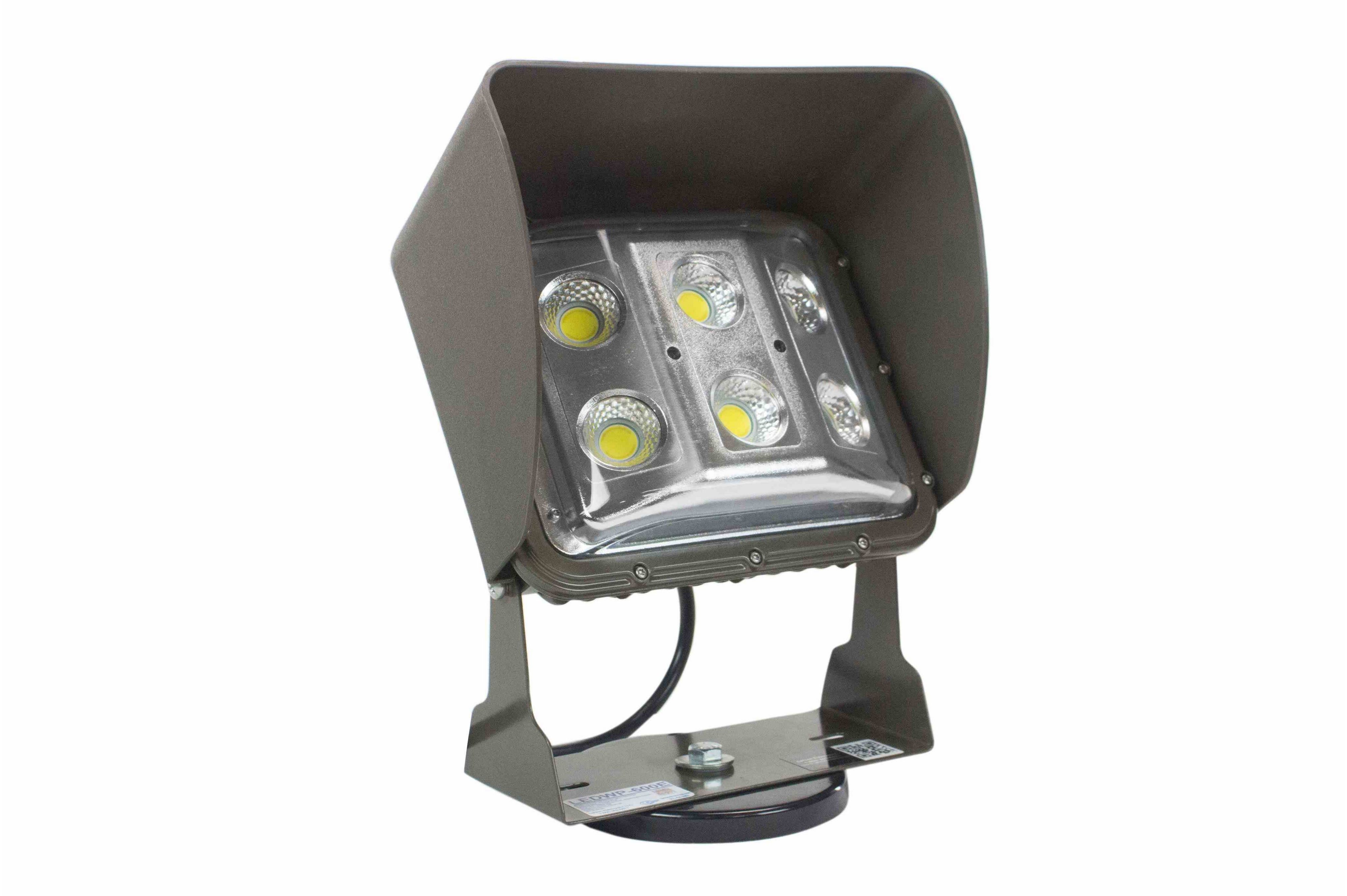 full exterior outdoors led security fixtures lighting flood outside light lights ideas size of outdoor