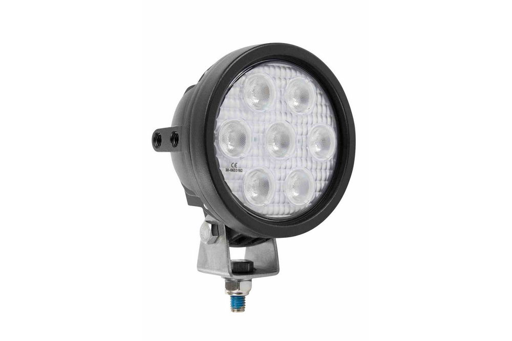 P 146463 21 Watt Led Forklift Light Emitter 45 Diameter 9 To 32 Volts Dc Stud Mount Red Safety Light moreover 20 together with Single Line Diagram Of The Ac Transmission And Distribution System in addition Why My 3 Phase Motor Turning 42 Rated Rpm 281667 likewise 2011 04 Hannovermesse. on dc voltage transformers