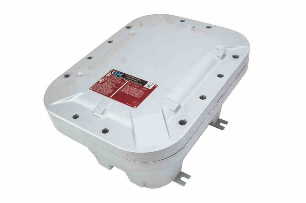 Explosion Proof Enclosure - 60